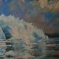 Hodges-Simon-Melting-Glacier- 3.jpg