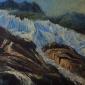 Hodges-Simon-Melting-Glacier- 5.jpg