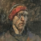 Hope-Benjamin-Self-Portrait-in-Ski-Beanie.jpg