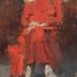 Hope-Benjamin-Sugar-in-Red-Dress-and-Sneakers.jpg