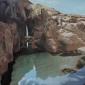 Horner-Richard-Song-Of-The-Sea-Cave-Nanjizal.jpg