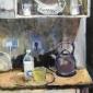 House-Felicity-Green-Mug-In-The-Kitchen.jpg