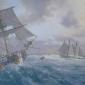 """Hunt-Geoff-""""Dispatched-the-schooner-Pickle…."""".jpg"""