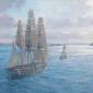 Hunt-Geoff-Morning-Reconnaissance-Looking-into-Brest-June-1800.jpg