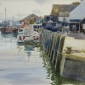 Hunt-Geoff-Queenborough-Town-Quay.jpg