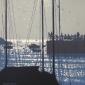 Hunt-Gordon-As-The-Sun-Breaks-Through-Fowey-Town-Quay.jpg