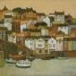 Huntly-Moira-Corner-of-Brixham-pastel-xs.jpg