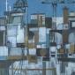 Huntly-Moira-Dockside-II-gouache-xcms.jpg