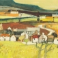 Huntly-Moira-Nr--Carmel-Gwynedd-N-Wales.jpg