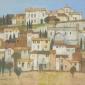 Huntly-Moira-Provence-Village-pastel-36x43cm.jpg