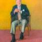 Noakes_Michael,-Sir-Donald-Sinden-CBE-1.jpg