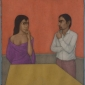 Panchal-Shanti-The Date.jpg