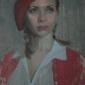 Pollard-Anastasia-Self Portrait.jpg