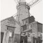 Irons-Phil-Cley-Windmill-Norfolk.jpg
