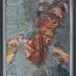 Clossick-Peter-MirrorMirror2-80x60cm-Oil (1).jpg
