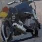 Dobbs-John-Motorbike.jpg