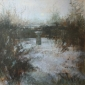 Gardner - Judith-Garden Late   Snowfall.jpg