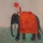 Shrager-Ann-Diwali Elephant.jpg