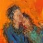 Jabbour-Henry-The-Embrace.jpg