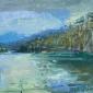 Jackson-Julie-Where-the-River-Meets-the-Sea-Tasmania.jpg
