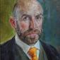 James-Andrew-Portrait-of-an-Artist.jpg