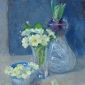 Kay-Pamela-Hyacinth-and-Primroses.jpg