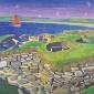 Keays-Christopher-Stoneage-Village-Skara-Brae-Orkney-x.jpg