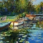 King-Andrew-A-Quiet-Mooring-The-Broads.jpg
