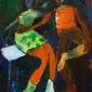 Klein-Simon-Two-Figures-On-Bench.jpg