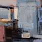 Last-Joanne-Construction.jpg