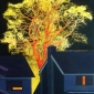 Lawler-Teresa-The-Tree-at-the-End-of-Mondrian-Street.jpg