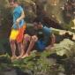 Lee-Craig-At-Waters-Edge.jpg