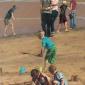 Lee-Craig-Building-Sand-Castles.jpg