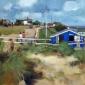 Leech-Raymond-Beach-Cafe-Southwold.jpg