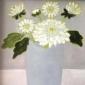 Leman-Jill-Flowers-From-The-Farmers-Market.jpg