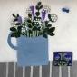 Leman-Jill-Little-Bunch-of-Flowers.jpg