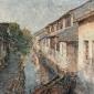 Li-Xiayang-The-Setting-Sun-in-Water-Lane.jpg