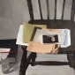 Line-Jason-Chair-and-Papers.jpg