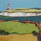Priddley-Nigel-Lighthouse.jpg