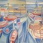 Slater-Richard-Harbour Moorings.jpg