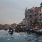 Mowll-Benjamin-On-the-Grand-Canal,-Venice.jpg