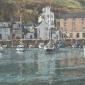 Mulcahy-Bruce-Across-the-harbour,-Stonehaven.jpg