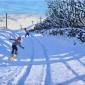 Macara-Andrew-Snowboarding-Dove-Head-Hartington-Upper-Quarter-Derbyshire.jpg
