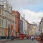 Mackervoy-Robin-Piccadilly.jpg