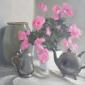 Mackervoy-Robin-Still-Life-With-Pewter-Teapot.jpg