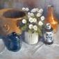 Mackervoy-Robin-Still-Life-with-White-Daisies.jpg