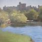 Mackervoy-Robin-The-Castle-From-The-River-Windsor.jpg