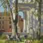 Mackervoy-Robin_Lunchtime-Spitalfields.jpg
