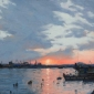 Mammadov-Cesar-Sunset.jpg