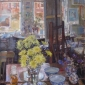 Martin-John-Studio-Interior-90c-m-x-65cm-oil-on-canvas-£8950.jpg